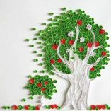 paper-quilling-3